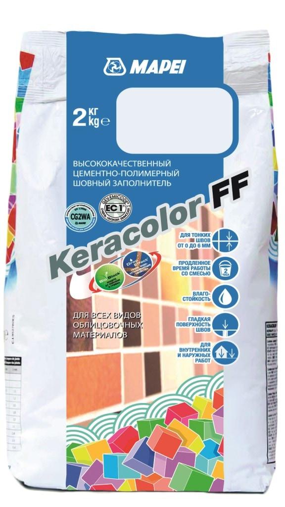 Keracolor FF