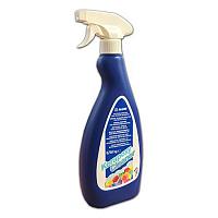 Kerapoxy Cleaner