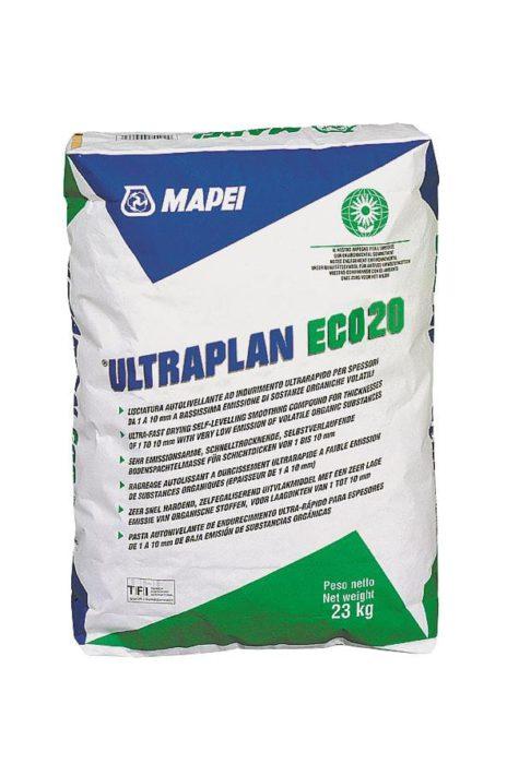 Ultraplan Eco 20